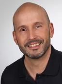 Salvador Sánchez Garcia