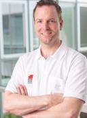 Dr. med. Martin Kleinen