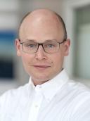 Dr. med. dent. Jens-Uwe Gössel