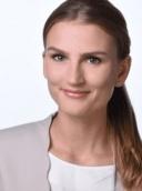 Dr. med. Sophie Burzer