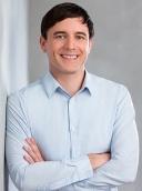 Stefan Polgart