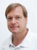 Dr. med. Rainer Biglmaier