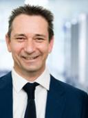 Dr. med. Volker Diedrichs