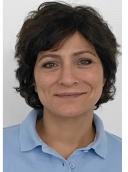 Dr. med. Mahtab Doroudi