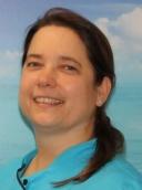 Dr. med. May-Britt Goetz
