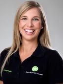 Dr. med. dent. Sandra Hessenthaler