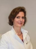 Dr. med. Susanne Ruhdorfer