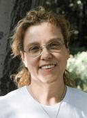 Christina-Maria Rauh