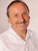 Dr. med. dent. Rüdiger Suraschek