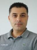Dr. med. Christos Kochliaridis