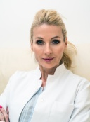 Dr. med. Eva Maria Strobl
