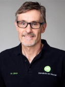 Dr. med. dent. Carsten Ullrich