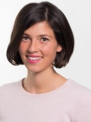 Dr. Elisa Caro