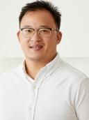 Huy Do-Quang