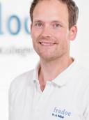 Dr. med. Andreas Röbel
