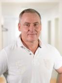 Dr. med. dent. Arno Fuchs