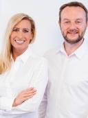 FZM | Fachzahnärztliches Zentrum am Mühlenhof Dr. Ivonne Bausch und Konrad Zabinski