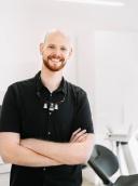 Dr. med. dent. Christian Roggenkamp
