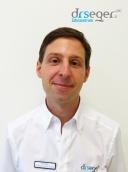 Dr. med. dent. Alexander Bock