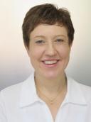 Dr. med. dent. Karin Grupp