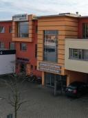 Zahnärztezentrum Hannover-Burgdorf Dr. Groetz & Dr. Rüdiger