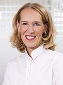 Dr. med. dent. Iris Breitfeld