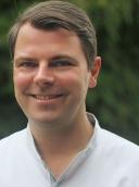 Dr. med. dent. Matthias Willamowski