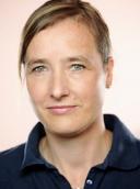 Dr. Uta Janssen