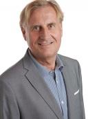 Dr. med. dent. Frank König