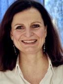 Christine Rinderspacher-Steiner