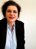 M.A. Sabine Brunner