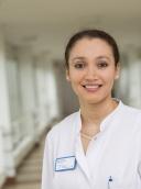 St. Marien-Krankenhaus Berlin, Abt. Innere Medizin I | Gastroenterologie, Kardiologie