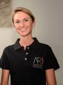 Dr. med. Sarie Ann Haisch