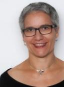 Anke Stadelbauer