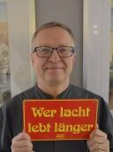 Udo Kolm - Privatpraxis