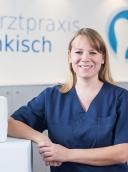 Irene Klinkisch