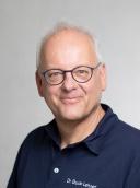 Dr. med. Guido Lehnert