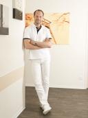 Dr. med. Ingo Schugt