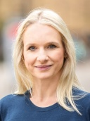 M.A. Britta Gerhardt