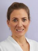 Dr. med. Hanna Marie Klatte
