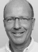 Dr. med. Axel Bornemann