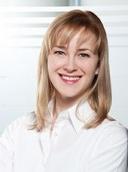 Dr. Elena Gerber