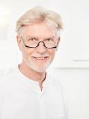 Dr. med. Jörg Hennefründ