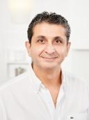 Dr. Firas Alhalabieh