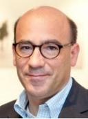 Bernhard Jansen