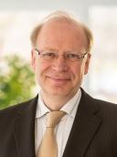 Dr. med. Volker Reinken