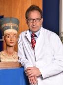 Dr. med. Stefan Schill