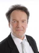 Dr. med. Olaf Böttcher