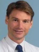 Priv.-Doz. Dr. med. Niclas Broer
