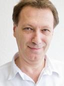 Boris Lokshin